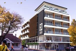 Lot 1.3-4, 60 South Terrace, Adelaide, SA 5000