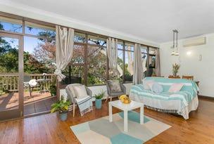 20 Condover street, North Balgowlah, NSW 2093