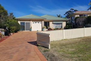 178 Monash Avenue, Tuross Head, NSW 2537