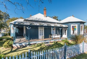 45 Bourke Street, Carrington, NSW 2294