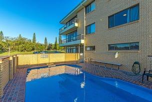 3/64 Cedar Crescent, East Ballina, NSW 2478