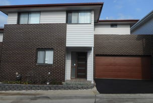 5 Blackbird Street, Thornton, NSW 2322
