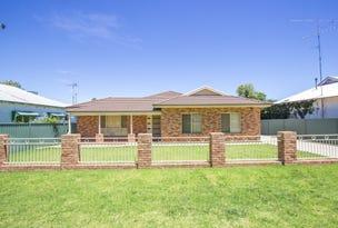 14A Elwin Street, Narrandera, NSW 2700