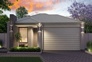 Lot 1087 Woolibar Road, Golden Bay, WA 6174