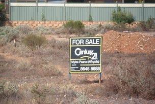4 Obrien Drive, Whyalla, SA 5600