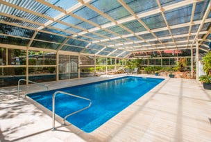 33 Highs Rd, West Pennant Hills, NSW 2125
