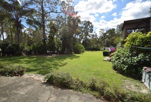 560 Old Gympie Road, Elimbah, Qld 4516