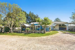 746B Elderslie Road, Elderslie, NSW 2335