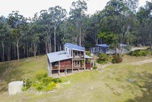 209 Martin Road, Nymboida, NSW 2460