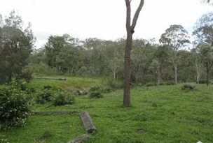 Lot 264 Fitch Road, Crows Nest, Qld 4355