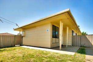 6 Ballantyne Crescent, Deniliquin, NSW 2710