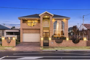 355 Polding Street, Fairfield West, NSW 2165