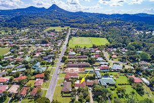 25 Riverside Drive, Mullumbimby, NSW 2482