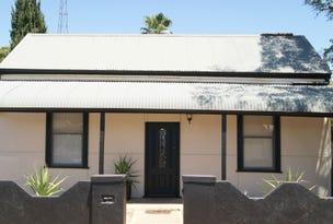 12 King Street, Port Pirie, SA 5540