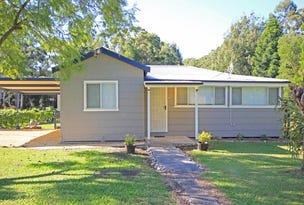 27 Station Street, Johns River, NSW 2443