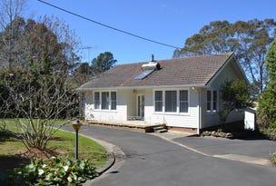 68 Argyle Street, Moss Vale, NSW 2577