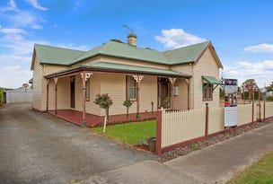 29 Church St, Camperdown, Vic 3260