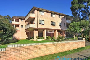 11/438 Guildford Rd, Guildford, NSW 2161