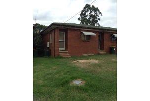 4/2A Herbert Street, Inverell, NSW 2360