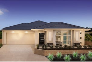 Lot 751 Horrie Knight Cresent, Smithfield Plains, SA 5114