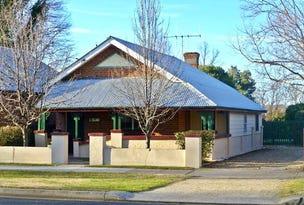 165 Piper Street, Bathurst, NSW 2795
