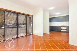 3/10 Swan Street, North Fremantle, WA 6159