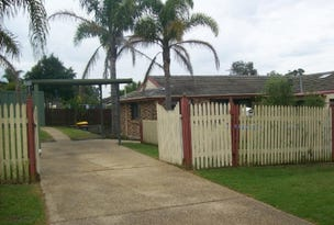 1A Socrates Place, Worrigee, NSW 2540