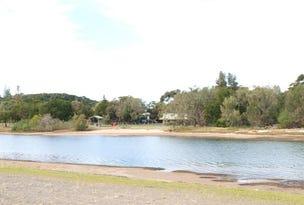 1/2 Compton Dr, East Ballina, NSW 2478