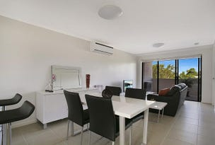 4/78 Lower King Street, Caboolture, Qld 4510