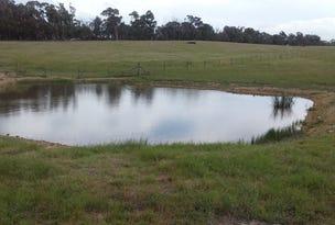1, Cockatoo Road, Taralga, NSW 2580