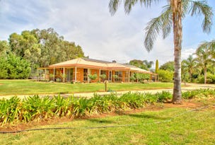 106 -110 Snell Road, Barooga, NSW 3644
