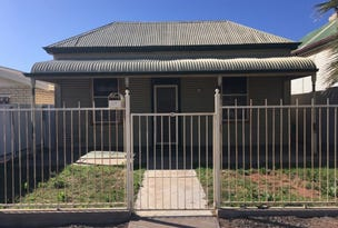 513 Argent Street, Broken Hill, NSW 2880