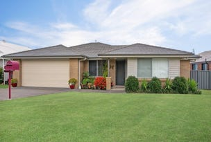 7 York Place, Raworth, NSW 2321