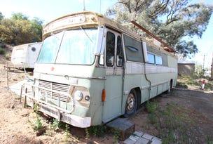 Lot 58 Kookaburra Lane, Morgan, SA 5320