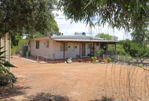 4620 Great Eastern Highway, Bakers Hill, WA 6562