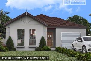 Lot 104, 46 Pine Drive, Aberfoyle Park, SA 5159