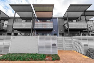 21/1 Forbes Street, Carrington, NSW 2294