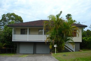 17 Widmark Street, Stafford Heights, Qld 4053