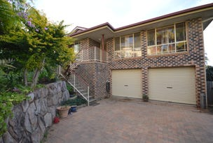 15 Corella Place, Boambee East, NSW 2452