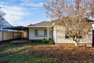 427 Lake Albert Road, Kooringal, NSW 2650