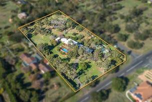 83 Mt Gisborne Road, Gisborne, Vic 3437