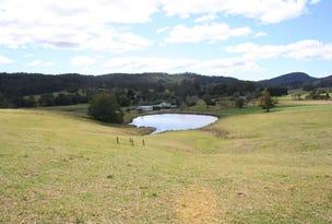 24 Gills Road, Lorne, NSW 2439