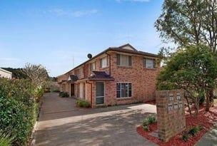 2/25 Paton Street, Woy Woy, NSW 2256