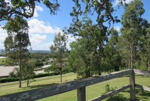 Lot 411 Caniaba Road, Caniaba, NSW 2480