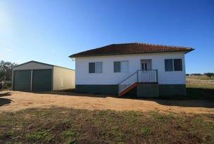 7 Prices Lane, Merriwa, NSW 2329