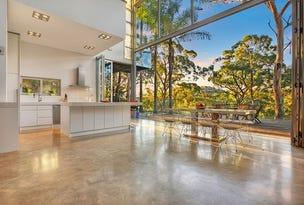 70 Milham Crescent, Forestville, NSW 2087