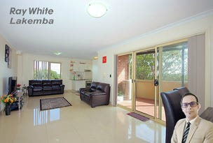 9/72-74 King Georges Road, Wiley Park, NSW 2195