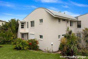 8/21 Boronia Street, Sawtell, NSW 2452