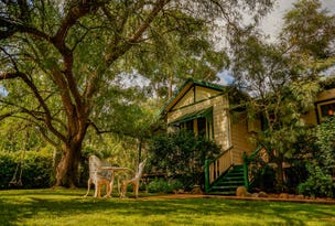 128 Martins Creek Road, Paterson, NSW 2421