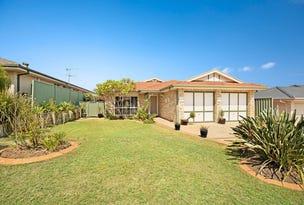 18 Royal Oak Avenue, Thornton, NSW 2322